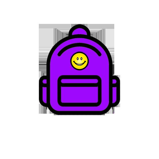 Bags / Back Packs