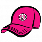 Hippie-chicks-swag-bus-hats