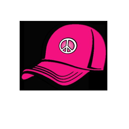 Hats / Beanies