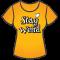 Hippie-chicks-swag-bus-t-shirts